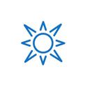 Línea Solar