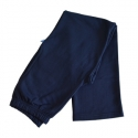 Pantalón Algodón Frisado