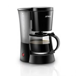 ATMA Cafetera CA8142E 1.25 litros
