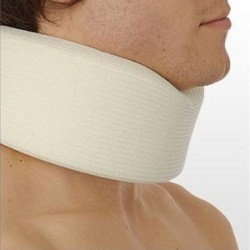 DEMA Collar Schanz Blando Grande-49 cm