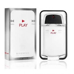 GIVENCHY PLAY x 100 ml