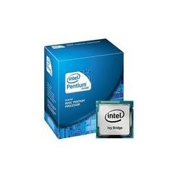 MICRO INTEL SOCKET 1155 PENTIUM G2030 3.0GHZ INTEL HD