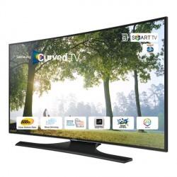 "SAMSUNG TV SMART 3D CURV 48""48H6800"
