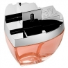 DKNY MY NEW YORK FEM EDP x 30 ml