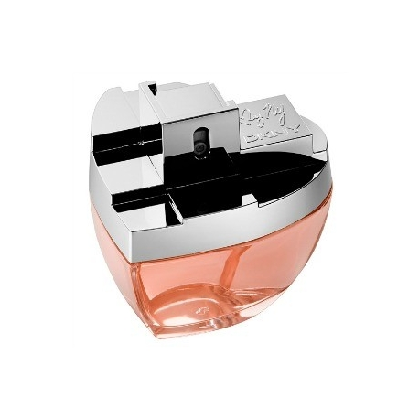 DKNY MY NEW YORK EDP x 50 ml