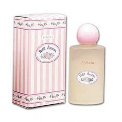 PETIT AMOUR colonia nena x 120 ml