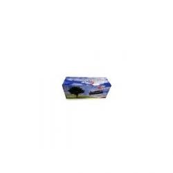 Toner p/HP Laserjet CP P1025W/1020 black -Gneiss