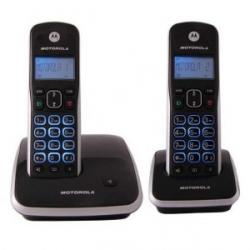 Telefono Inalambrico AURI3500CE-2