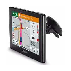 "GPS GARMIN DRIVE 50 5.0"" ACTIVE MATRIX BLUETOOH MICRO_SD"