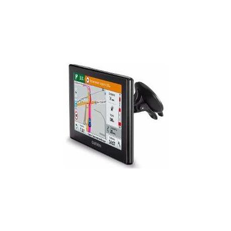 "GPS GARMIN DRIVE 50 5.0"" ACTIVE MATRIX BLUETOOH MICRO_SD"
