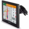 "GPS GARMIN DRIVE 50 5.0"" ACTIVE MATRIX BLUETOOTH MICRO_SD"