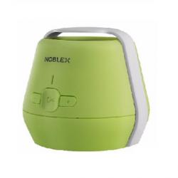 Parlante Bluetooth PSB170TS Verde