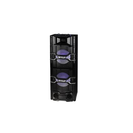 Sistema Acustico c/usb hxt7001e