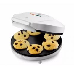 Cup Cake Maker CM8910E