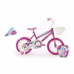 Stark Bicicleta 6047