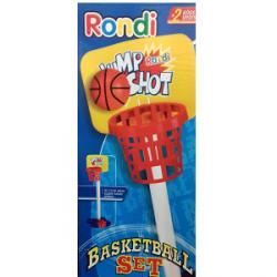 Aro Basket 3600