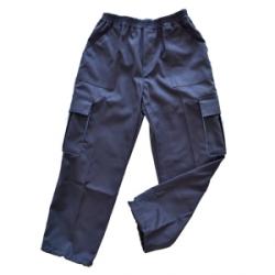 Pantalon Cargo Talle 12
