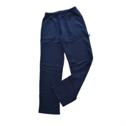 Pantalon Algodon Fris Talle 16