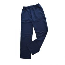 Pantalon Algodon Fris Talle M