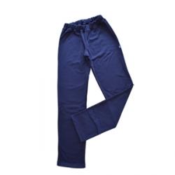 Pantalon Deport Niña Talle 14
