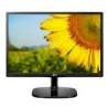 "MONITOR 21.5"" LED FULL HD VGA/HDMI WIDESCREEN LG (22MP48HQ-P)"