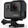 Camara GoPro Hero5 Black 4K 12Mpx