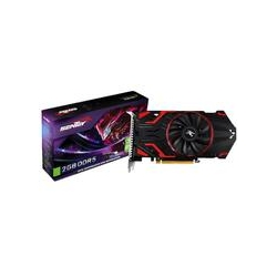 PLACA PCI-E 2GB NVIDIA G.FORCE GT740 DDR5 DVI+VGA+HDMI - SENTEY