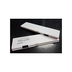 BATERIA Pcbox P/NOTEBOOK SIGUI/VINCI/KANT -6 CELDAS -3600mAh