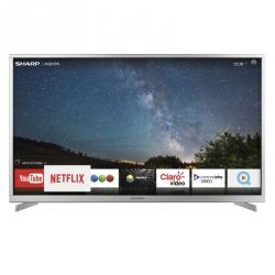 """Tv Led 43"""" FHD Smart SH4316MFIX"""