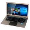 "NOTEBOOK KELYX KL8350 INTEL ATOM Q.CORE 1.92Ghz 14.1"" 32GB eMMC 4GB HD GRAPHICS - WIN 10"