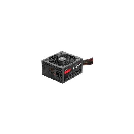 FUENTE ATX 725W - SENTEY X PLUS POWER (XPP725-HS)