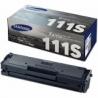Toner Samsung MLT-D111S P/SL-M2020/M2070 - Original