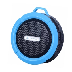 Mini Speaker WaterProof 8338