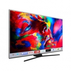 "Tv 49"" Led Smart 4K LCE49SU8350"