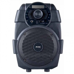 Speaker Bafle FT701-BTS USB