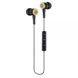 Auricular Manos Libres K3394 Metal
