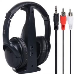 Auricular p/Tv Wireless K3299