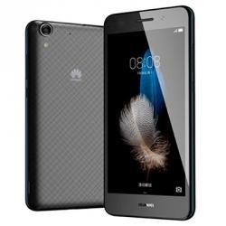 Celular Huawei GW CAM-L03