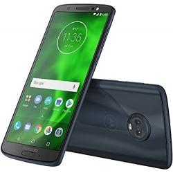 Celular Moto G6 XT1925