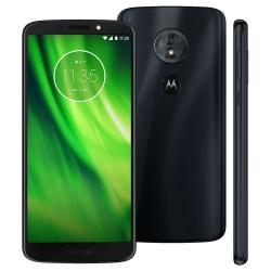 Celular Moto G6 PLAY XT1922
