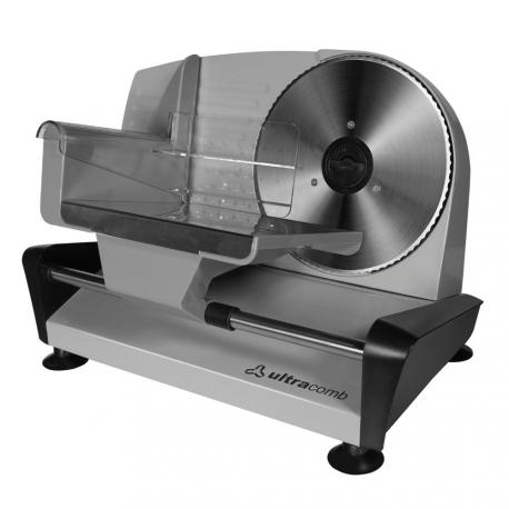 Cortadora Alim Inox 150W FS-6301