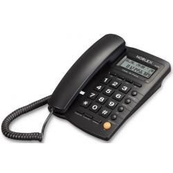 Telefono inalambrico Noblex NCT300