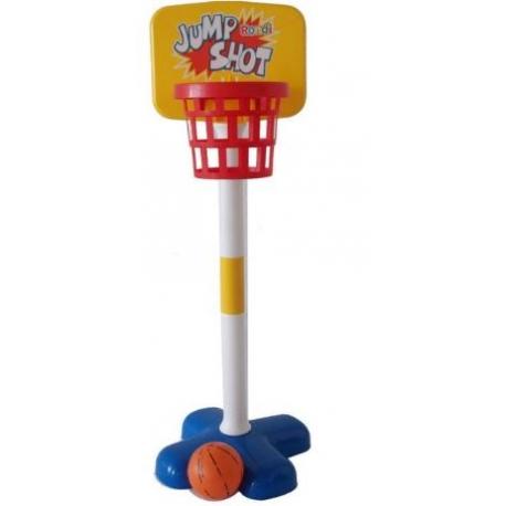 Basket Rondi 3600