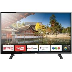 """Tv Led 43"""" Smart Full HD Philco PLD43FS8B"""