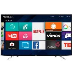 """TV Led 43"""" Smart FHD Noblex DI43X5100"""