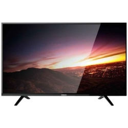 "Tv Led 32"" HD Noblex DE32X4001"