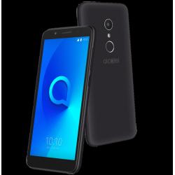 Celular Alcatel 1X Open Dark Gray FAOFAR1