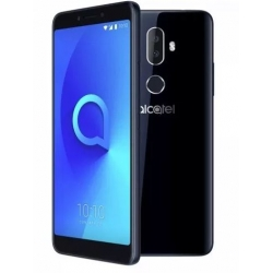Celular Alcatel 3V Open Market FCOFAR1