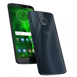 Celular Motorola G6 XT-1925-1 Indigo