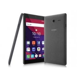 """Tablet Alcatel A2 7"""" Wifi 3AOFAR4"""